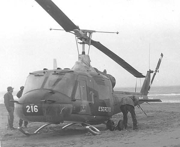 Elicottero Italiano : Ingrandisci l immagine